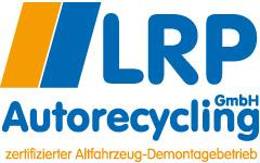 LRP-Autorecycling GmbH
